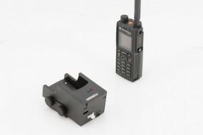 WeTech WTC680 Motorola Passiv Ladehalterung