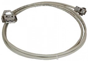 Kabel Sepura SRG3900