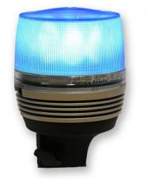 LED-BKL V2 Aufsteckmontage