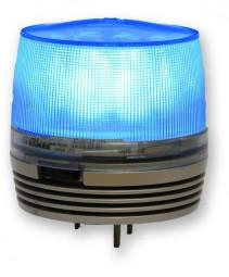 LED-BKL V2 Flachmontage