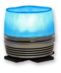 LED-BKL V2 Magnetausführung mit LEMO-Stecker