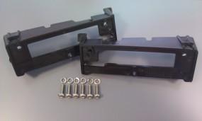 Montagesatz K-FS4 Vito