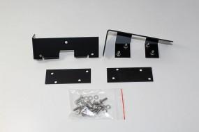 Montagesatz K-FS4 Sprinter ab Baujahr 2013