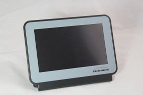 Swissphone DiCal-ToM POCSAG Touch-Display