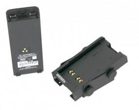 Wetech WTC615 Passive Ladehalterung für Motorola GP900-FuG11b, MTS2010-FuG10b, MTS2013-FuG13b