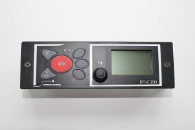 BT-C200 Basis