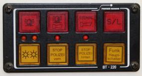 BT-220