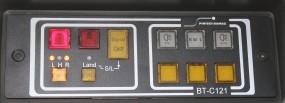 BT-C 121 Standard
