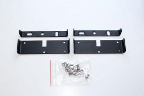 Montagesatz K-FS4 Universal
