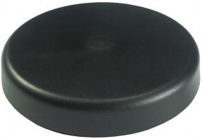 Planarantenne GSM/DECT/UMTS/GPS/WLAN (2,4/5,8)